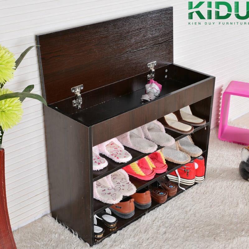 Mua tủ giày dép cao cấp tại Kiến Duy