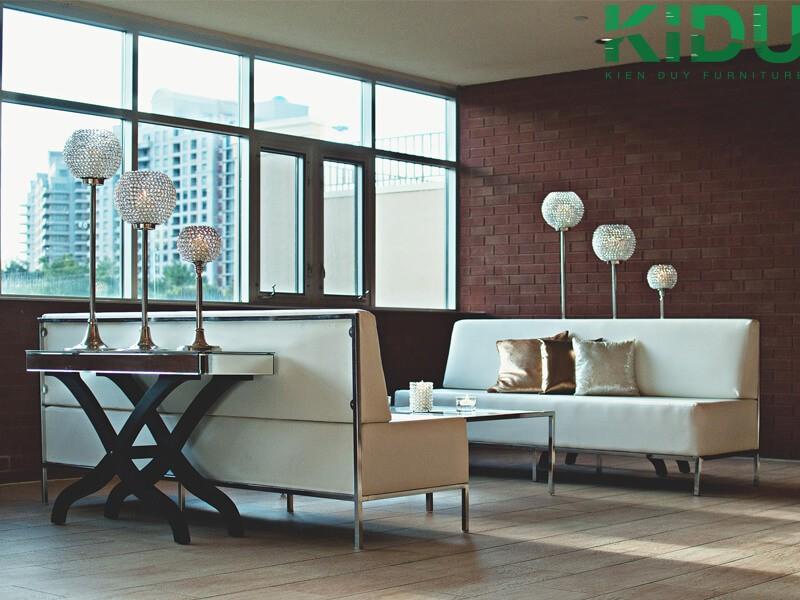 thiết kế thi công nội thất nhà trọn gói 1