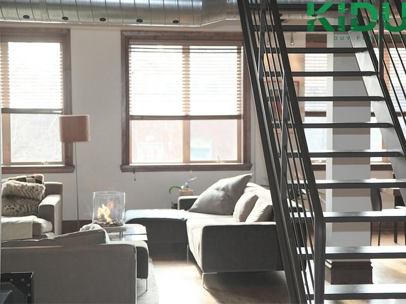 Nội Thất Kiến Duy là đơn vị chuyên tư vấn thiết kế nội thất nhà miễn phí hỗ trợ 24/7
